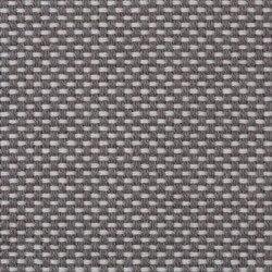 Schwamm Schaumstoff rund Durchmesser 41/cm dicke 3/Polyurethan Schaumstoff Polsterung hohe Dichte 25/100/% Made in Italy Mod.Schwamm rund 41