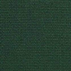 Laufmeterstoff - Plains OLIVA 61