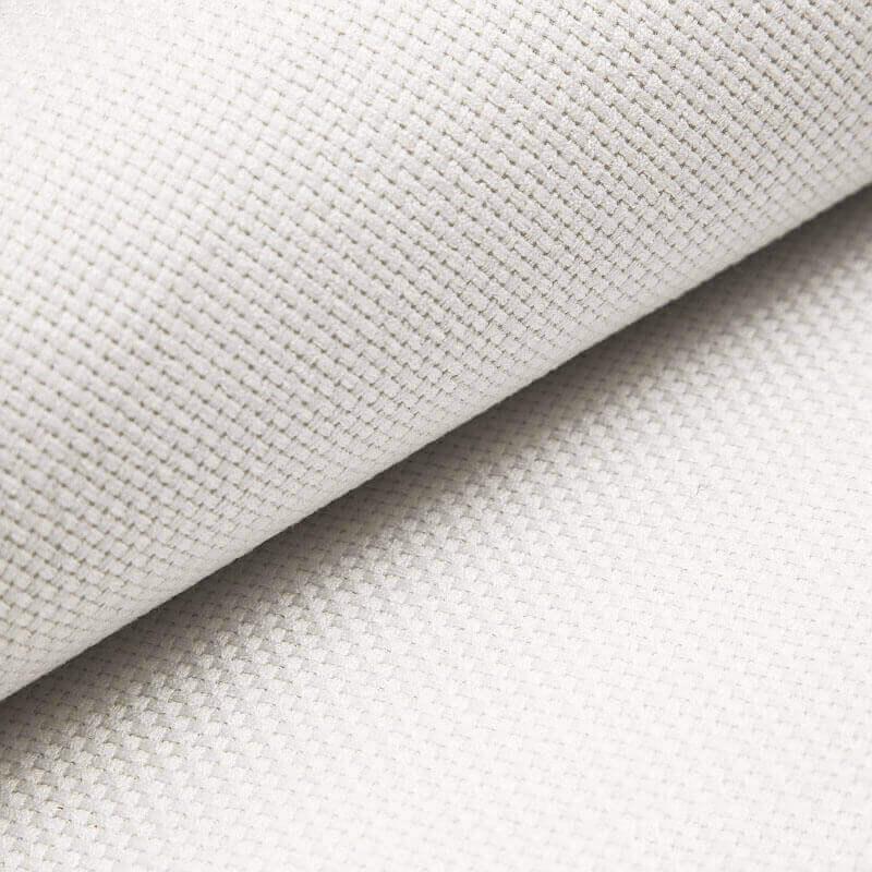 Laufmeterstoff Polyester - Grand 01