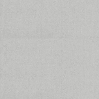 Laufmeterstoff - Agora Outdoor Acrylstoff perla