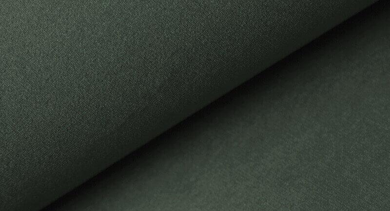 Laufmeterstoff Polyester - FRESH 16