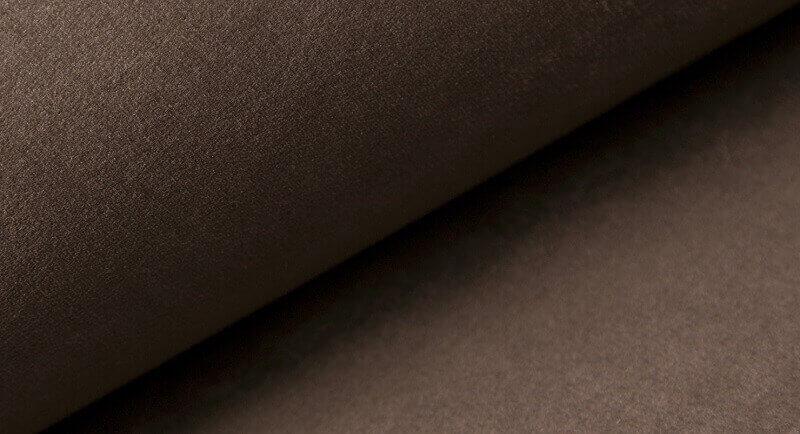 Laufmeterstoff Polyester - FRESH 04