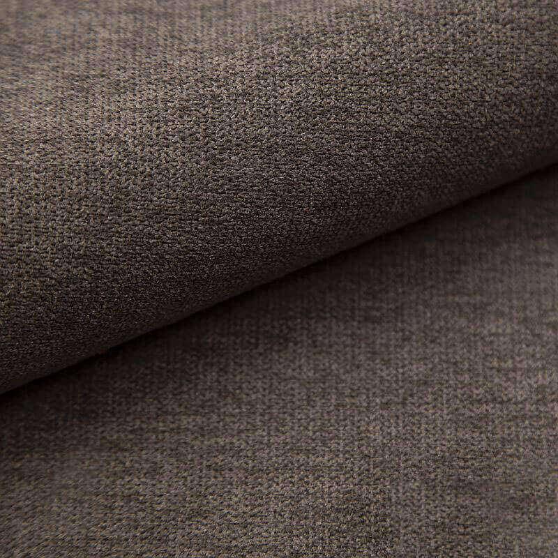 Laufmeterstoff Polyester - Rico 09