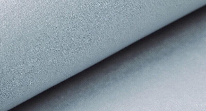 Laufmeterstoff Polyester - FRESH 33