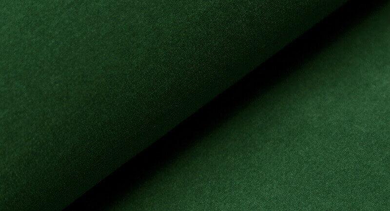 Laufmeterstoff Polyester - FRESH 13