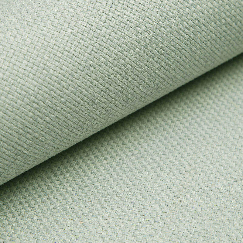 Laufmeterstoff Polyester - Grand 14
