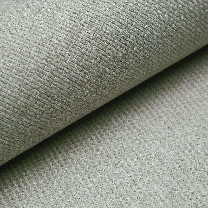 Laufmeterstoff Polyester - Grand 17