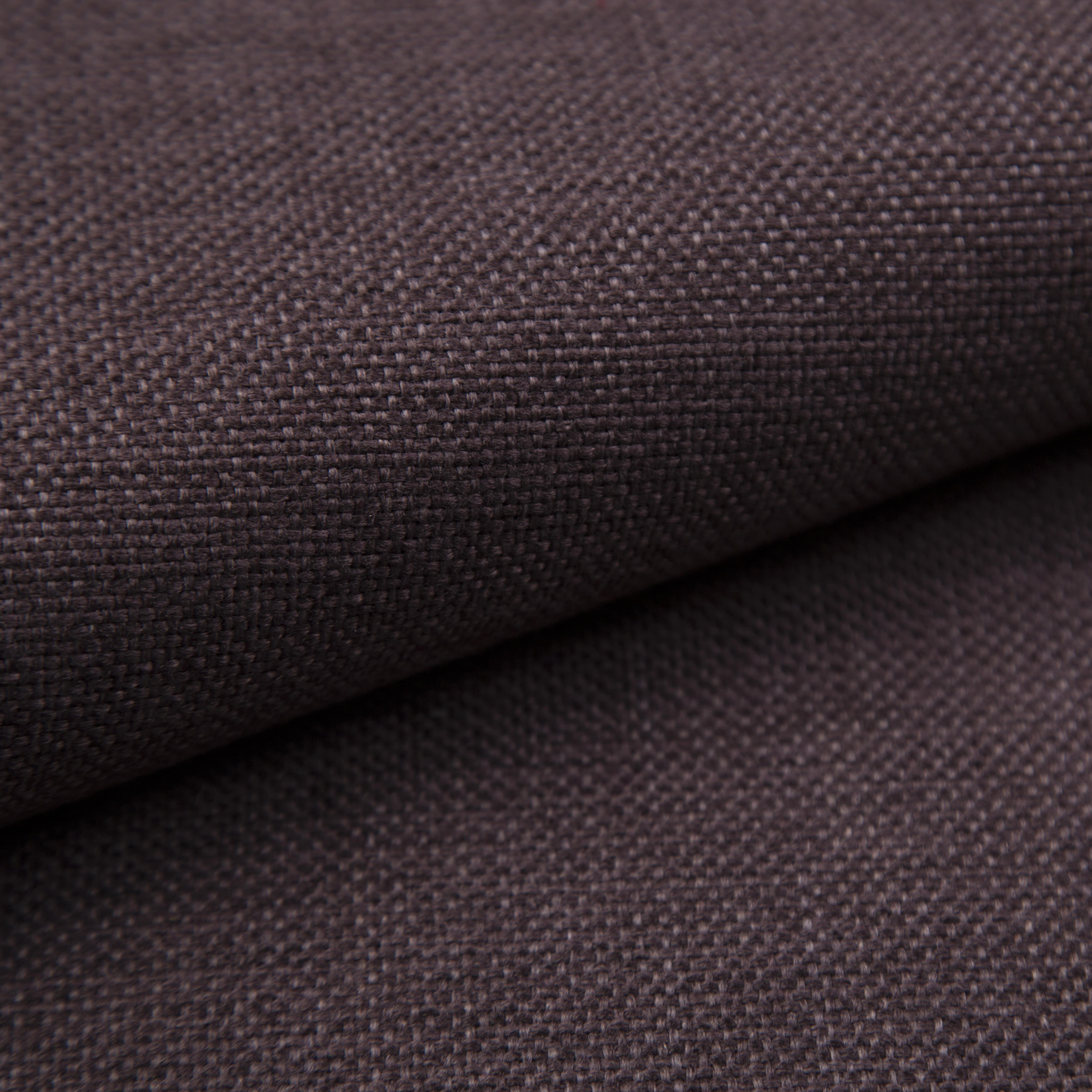 Laufmeterstoff Polyester - MUNA 06