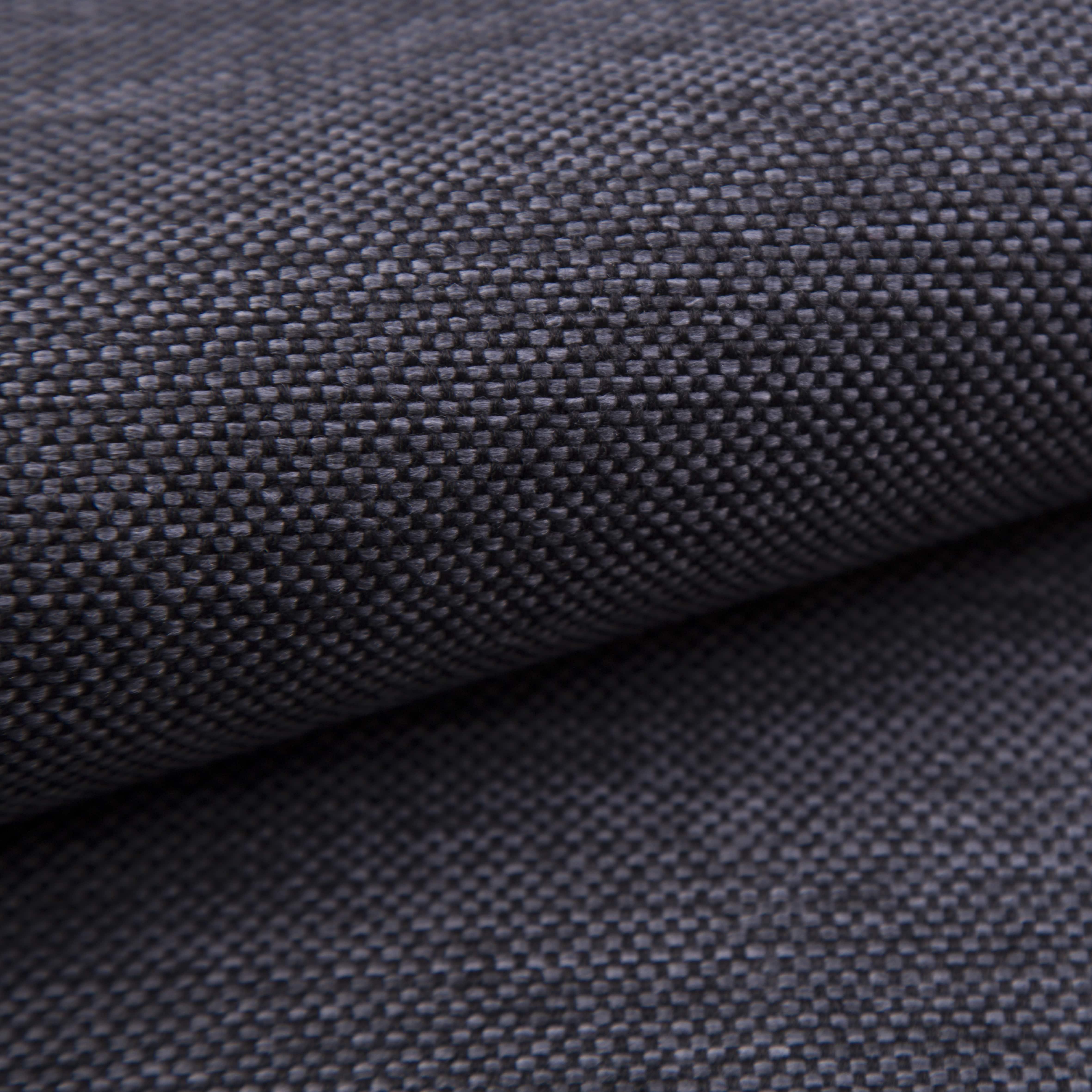 Laufmeterstoff Polyester - MUNA 12