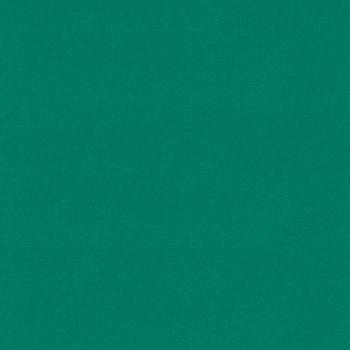 Laufmeterstoff - Agora Outdoor Acrylstoff verde
