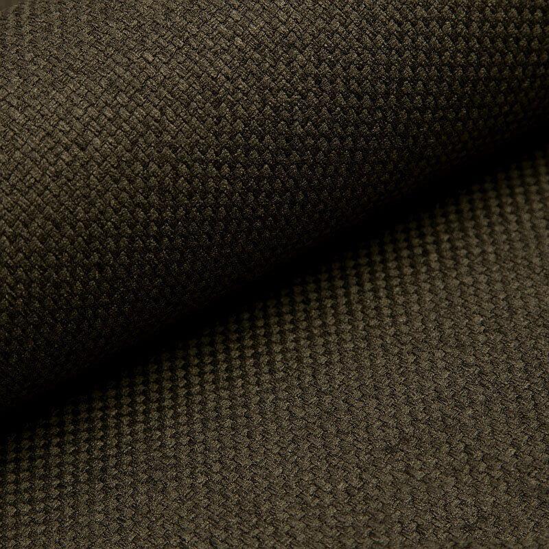 Laufmeterstoff Polyester - Grand 05