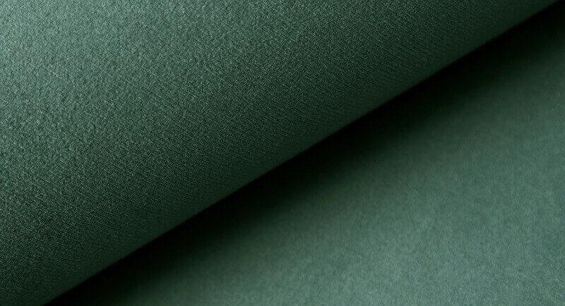 Laufmeterstoff Polyester - FRESH 10