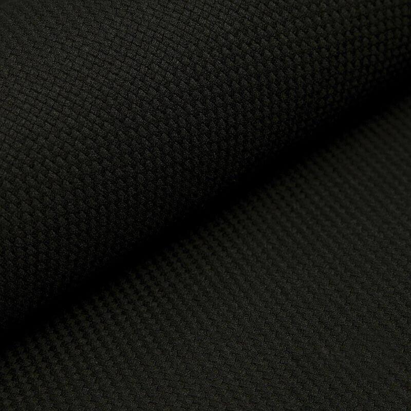 Laufmeterstoff Polyester - Grand 22