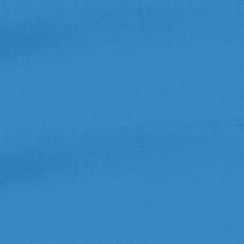 Laufmeterstoff - Agora Outdoor Acrylstoff indigo