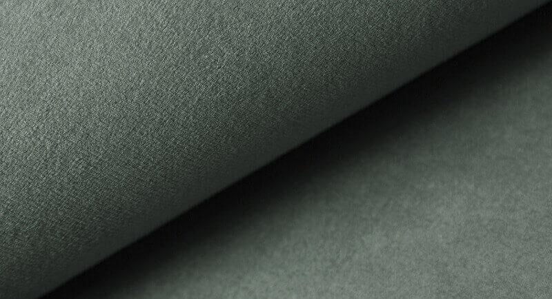 Laufmeterstoff Polyester - FRESH 32