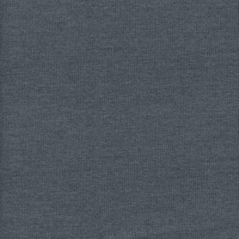 Laufmeterstoff - Agora Outdoor Acrylstoff grafito