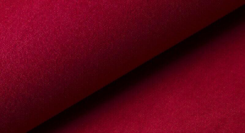 Laufmeterstoff Polyester - FRESH 08
