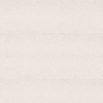 Laufmeterstoff - Agora Outdoor Acrylstoff blanco