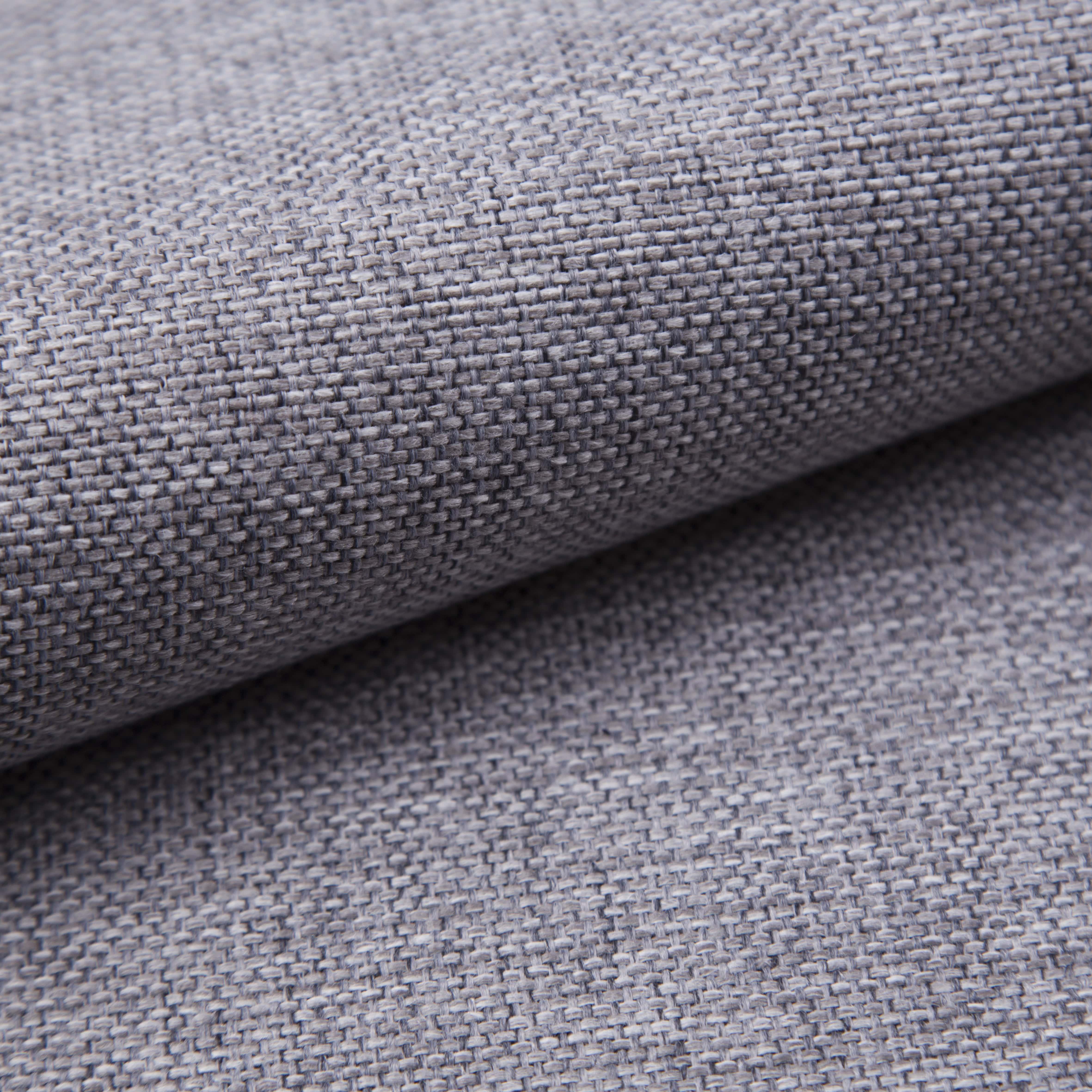 Laufmeterstoff Polyester - MUNA 08