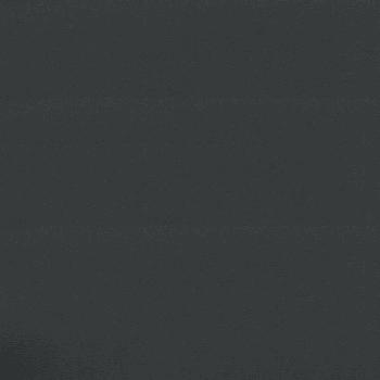 Laufmeterstoff - Agora Outdoor Acrylstoff antracita