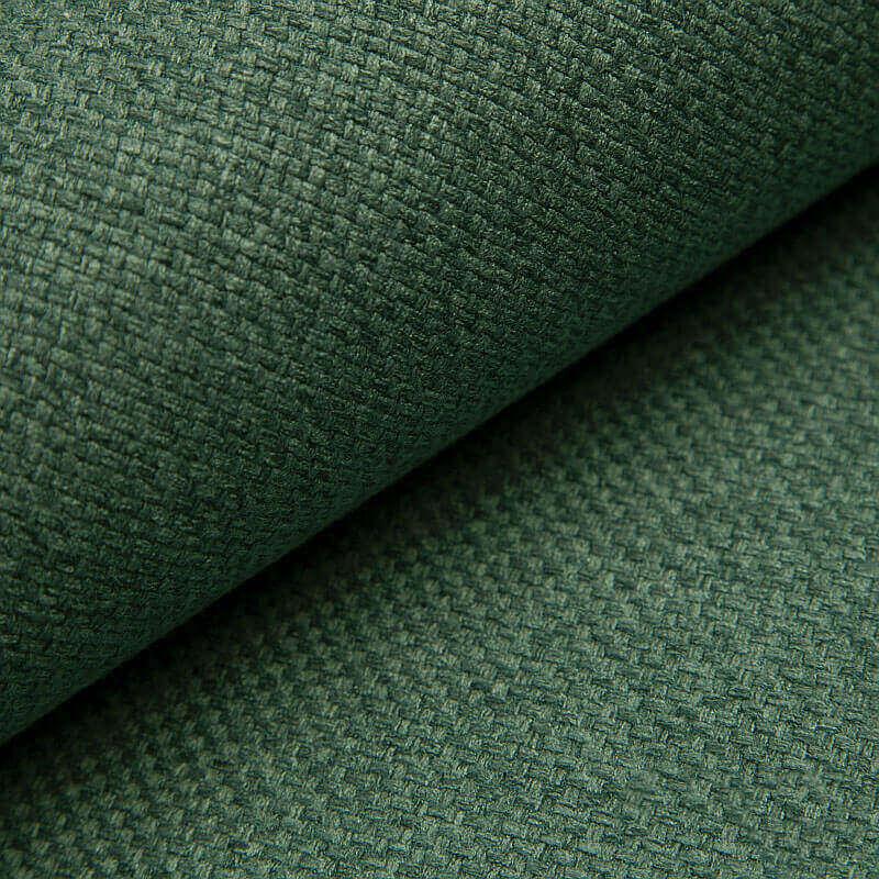Laufmeterstoff Polyester - Grand 16
