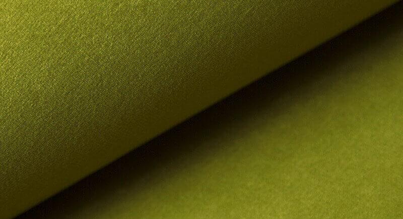 Laufmeterstoff Polyester - FRESH 12