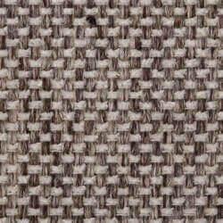 Laufmeterstoff - Eurotex Montana Colour 04 sand
