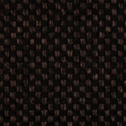 Laufmeterstoff - Eurotex Montana Colour 240 brown-black