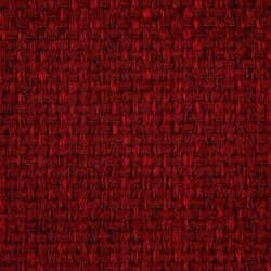 Laufmeterstoff - Eurotex Montana Colour 32 red