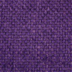 Laufmeterstoff - Eurotex Montana Colour 41 purple