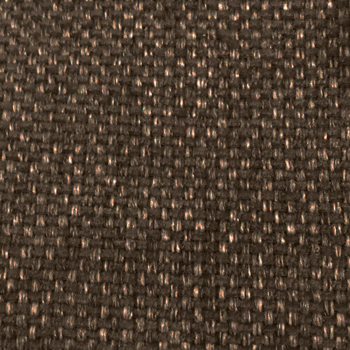 Laufmeterstoff - Eurotex Montana Colour 485 old brown