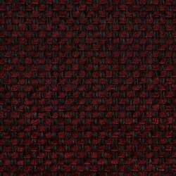 Laufmeterstoff - Eurotex Montana Colour 90 clove
