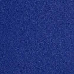 Laufmeterstoff - Leichtplanenstoff Blau