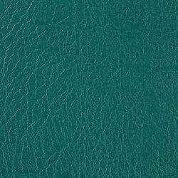 Laufmeterstoff - Leichtplanenstoff Grün