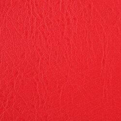 Laufmeterstoff - Leichtplanenstoff Rot