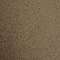 Laufmeterstoff - Kunstleder Lotos 5134