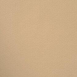Laufmeterstoff - Kunstleder Lotos 5251
