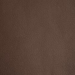 Laufmeterstoff - Kunstleder Lotos 5268