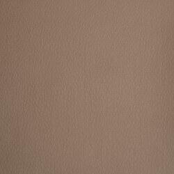 Laufmeterstoff - Kunstleder Lotos 5271