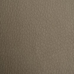 Laufmeterstoff - Kunstleder Lotos 5272