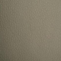 Laufmeterstoff - Kunstleder Lotos 5311