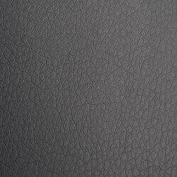 Laufmeterstoff - Kunstleder Lotos 8014