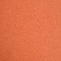 Laufmeterstoff - Kunstleder Lotos 8440