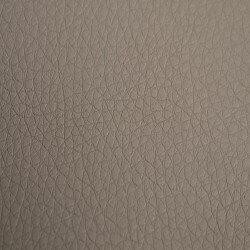 Laufmeterstoff - Kunstleder Lotos 9061