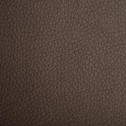 Laufmeterstoff - Kunstleder Lotos 9070