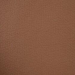 Laufmeterstoff - Kunstleder Lotos 9075