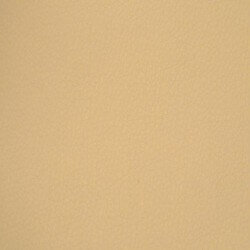 Laufmeterstoff - Kunstleder Lotos 9076