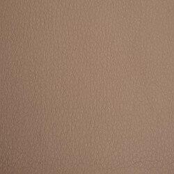 Laufmeterstoff - Kunstleder Lotos 9306