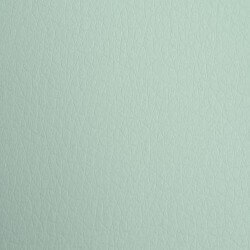 Laufmeterstoff - Kunstleder Lotos 9508
