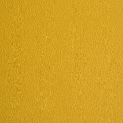 Laufmeterstoff - Kunstleder Lotos 9743